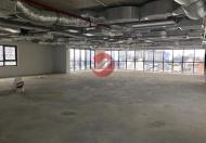 Cho thuê văn phòng làm việc Quận 1, diện tích 145 - 290 m2 giá 26 usd/m2/tháng LH 0902623967