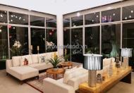 Bán biệt thự Riviera Cove Quận 9 DT 412m2 5PN full nội thất giá 30 tỷ