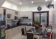 Chính chủ bán nhà siêu đẹp phố Phan Đình Giót, Thanh Xuân, 3 tầng, ngõ rộng