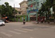 Bán gấp nhà MP Dương Văn Bé, HBT, diện tích 32m, mt 3,5m, giá 6,7 tỷ