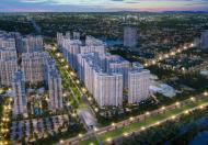 Bán căn hộ Vinhomes Smart City Tây Mỗ 1PN-1.3 tỷ , 2PN-1.8 tỷ , 3PN- 2.8 tỷ Lh:0983 058 130
