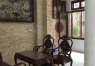 Võng Thị 112m2, đầu tư cho thuê sinh lời cao, 5 tầng, MT rộng 16 tỷ Tây Hồ 0986990956
