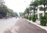 Bán nhà mặt phố Xuân La, lô góc ô tô tránh, vị trí hiếm, 145m2, MT 6m, 18 tỷ Tây Hồ 0986990956