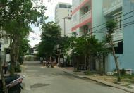 MT lô đôi An Thượng 29, gần biển, giá đầu tư, xây khách sạn, căn hộ