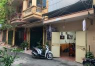 Nhà đẹp Việt Hưng_Long Biên_Giá hấp dẫn 2.6 tỷ