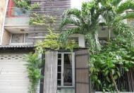 Bán nhà 2 MT Hai Bà Trưng góc Trần Quang Khải, DT: 85m2, HĐ thuê: 75 triệu/th. Giá: 23,5 tỷ