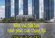 Cần bán lô đất hẻm đường Nhị Hà, p. Phước Hòa, tp. Nha Trang