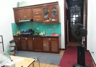 Bán  nhà mặt phố Nguyễn Ngọc Nại 90m2, 4T , MT 4m, kinh doanh sầm uất
