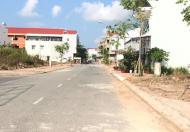 Bán nền block B cách chợ 30m khu Văn Hoá Tây Đô_sổ hồng hướng Đông Nam