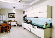 VIP Bán NHÀ PHÂN LÔ – Vũ Trọng Phụng – Nhà Mới Đẹp. DT 70m2, 5 tầng, 5.5 TỶ.