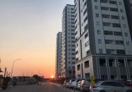 CẦN SANG NHƯỢNG lại 10 căn hộ Quận 8 cách trung tâm Sài Gòn 15 phút, đầy đủ tiện ích.