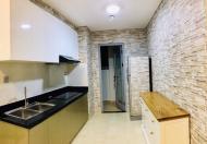 *Cho thuê căn hộ cao cấp Lux garden Quận 7 view đẹp giá rẻ