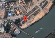 Bán Đất SHR Đường Long Thuận, Phường Trường Thạnh Quận 9 Giá 2,6 tỷ Liên Hệ: 0908534292.