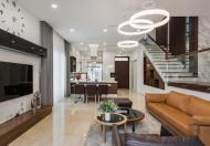Cần cho thuê căn hộ Tân Phước, quận 11