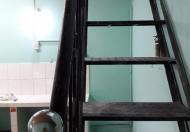 Diện tích đẹp – Sát mặt tiền, 3.7x20m 2 tầng Nơ Trang Long, 4.6 tỷ