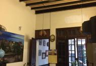 Bán gấp nhà 2 tầng mặt phố Châu Long, giá bán : 46 Tỷ  Khu vực đông người nước ngoài đến thăm quan du lịch,
