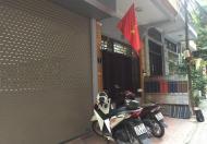 Bán nhà Tây Sơn – Đống Đa, vị trí đẹp, giá rẻ nhất nhà mạng. 0986844335.