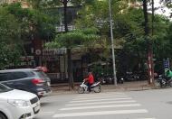 Bán nhà Nguyễn Khánh Toàn ( chỉ tiếp khách đã xem nhiều nhà, hiểu thị trường), 15,8 tỷ.