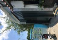 Nhà Hiệp Thành đường nguyễn thị căn TTH 10 cũ Quận 12