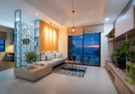 Bán căn hộ 62m trục số 10 dự án HD MON. Gía bán 2.1 tỷ. LH 0866416107