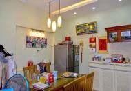 Không bán nhà cho người Hà Nội, Phố Hoàng Cầu, thang máy 52m2, 6.8 tỷ, LH 0904583356