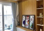 Bán căn hộ Prosper Plaza, Q.12, DT 65m2, 2PN, Full NT, giá 2 Tỷ còn TL. LH 0932044599