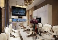 Chủ nhà  cần bán gấp biệt thự Vinhomes Central Park, với 330m2, giá 88 tỷ.