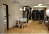 CHCC Thành Thái 70m2 2n 2vs full nội thất chỉ 9tr5 Lh 0369921383