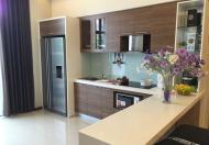 Chính chủ cho thuê căn hộ cao cấp tại D2 Giảng Võ 115m2. 3pn. Giá 15trieu/tháng