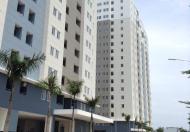 Bán căn hộ 12 View, DT 74m2, 2PN, giá 1,550 Tỷ, để lại NT. LH 0932044599