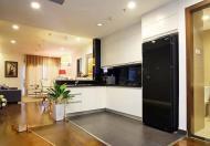 Chính chủ cho thuê căn hộ cao cấp tại Sky City- 88 Láng Hạ-102m2 2pn giá 15 triệu/tháng