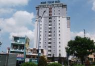 Bán căn hộ Kim Tâm Hải, Q.12, DT 90m2, 2PN, giá 1,750 Tỷ. LH 0932044599