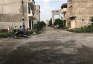 Bán lô đất  vuông vắn khu  Đồng  Quán ,  TP Bắc Ninh