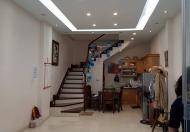Nhà mặt tiền khu đô thị biệt thự Việt Hưng, 85m2, 3t, giá 7 tỷ