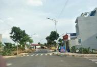 Định Cư Nước Ngoài Ban Lô Đất Trục Đường 16m Nam Khang Nguyễn Duy trinh, p. Long Trường Quận 9 Giá 46,5tr/m2.