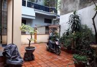 Bán nhà quận Ba Đình, 168m2, giá 15.8 tỷ - [Mr Hảipt 038.306.5555].