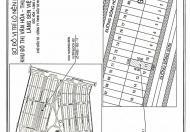 Em cần bán lại lô đất tại KDC LÀNG SEN VIỆT NAM –ĐỨC HÒA ĐÔNG –H. ĐỨC HÒA