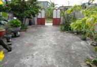 Bán nhà Cấp 4 tại Xuân Đài, Trường Thọ, An Lão.