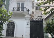 Cần bán 1 số căn nhà mặt tiền đường số Phường Tân Quy