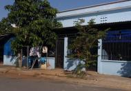 Bán nhà góc 2 mặt tiền KDC long hậu nam sài gòn, giá:4 tỷ 300tr