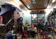 Bán nhà 4 tầng trong ngõ Tô Hiệu, Trại Cau, Lê Chân, Hải Phòng LH 0936778928