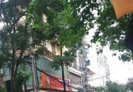 Bán nhà Nguyễn An Ninh, Hai Bà Trưng 58m, gần ô tô, chỉ 3.3 tỷ.