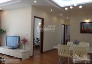 Cho thuê chung cư Fafilm 19 Nguyễn Trãi, DT 100m2, 3PN thoáng mát đủ đồ đẹp, 12 tr/th, 0988296228