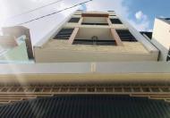 Bán gấp nhà nở hậu cách MT 15m Trần Quang Diệu Q.3, 2 lầu chỉ 2,9 tỷ (TL).