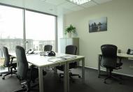 Văn phòng đẹp đa dạng