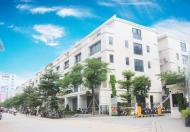 Nhanh tay sở hữu ngay căn biệt thự  trung tâm Q. Thanh Xuân giá gốc CĐT, CK 2% sổ đỏ chính chủ 0985.999.685