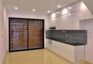 Ngọc Thụy kính koong, nhà đẹp, ngõ rộng 52m²x4 tầng x 4.2 tỷ 0849 277 053