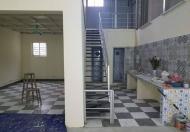 Cho thuê nhà riêng cực đẹp tại Trâu Quỳ - Gia Lâm – Hà Nội. LH 0365907843.