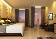 Chính chủ bán nhà mặt tiền Võ Văn Tần Q3, 9 x 20m, HĐ thuê cao, 5 tầng, giá rẻ 86 tỷ