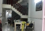 Chủ hạ giá đến sập sàn, nhà Trường Sa, đẹp lung linh, 5,1 tỷ, Phú Nhuận P2.